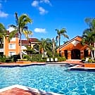St. Andrews at Winston Park - Coconut Creek, Florida 33073