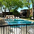 One bedroom, one bath Condo in Villager East - Ava - Nashville, TN 37215