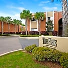 The Flats at Ninth Avenue - Pensacola, FL 32514