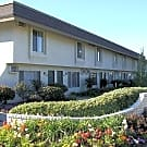 Cedar Glen Apartments - Anaheim, California 92801