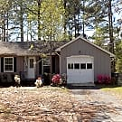 Renters, You Can Own This Home! - Fayetteville, NC 28311