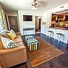 Argenta Flats - North Little Rock, AR 72114