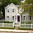 For Rent- 4bed/1.5bath historic home in Eastport - Annapolis, MD 21403