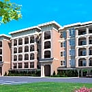 Towers by the Park - Frisco, Texas 75034