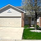 2 br, 1.5 bath Condo - 17580 Freedom Lane Freedom - Brownstown, MI 48193