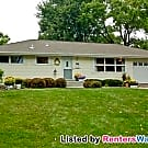 Beautiful 3BD/2BA Home in Crystal - Crystal, MN 55427