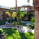 Townhome Villas - Las Vegas, Nevada 89169
