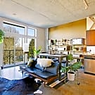 Lawrence Lofts - Seattle, WA 98122