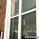 Spacious renovated 1 BR with exposed brick - Baltimore, MD 21224