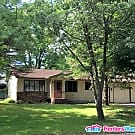 Available Now! Updated 2 Bedroom/2 Bath in... - Hudson, WI 54016