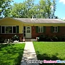 5Br/3Ba Single Family in Desirable Rockville... - Rockville, MD 20852