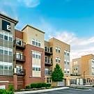 The Enclave Luxury Apartments - Wauwatosa, WI 53213