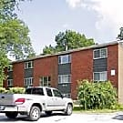 Townhouse Road Apartments - Manchester, NH 03103