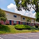 Park City Apartments - Lancaster, PA 17601