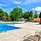 Stonebridge Village Apartment - Arlington Heights, IL 60004