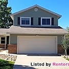 NOW SHOWING - Terrific 3 bedroom in Highlands... - Highlands Ranch, CO 80126