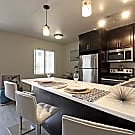 Avalon Apartments - Phoenix, AZ 85016