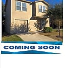 Your Dream Home Coming Soon!  Open Floor Plan-Y... - San Antonio, TX 78222