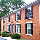 Hidden Colony Apartments - Doraville, Georgia 30340
