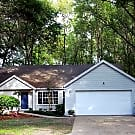 Immaculate 3/2 Home in Haile Plantation - Gainesville, FL 32608