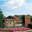 Four Seasons - Florence, AL 35630