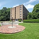Wedgwood Apartments - Raleigh, NC 27605