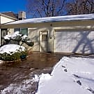 Nice 3 Bedroom with Oversized 2 car garage - MUST - Aurora, CO 80012