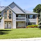 Foxhaven Apartments - Waukesha, Wisconsin 53186