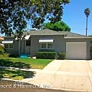 8062 Lennox Avenue - Los Angeles, CA 91402