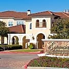 Estancia at Morningstar - The Colony, TX 75056