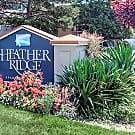 Heather Ridge - Lynnwood, WA 98036