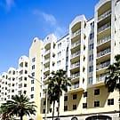 Porta di Oro - Miami, FL 33137