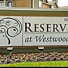 The Reserve at Westwood - Houston, TX 77036