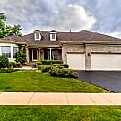 Mill Creek Ranch - Geneva, IL 60134
