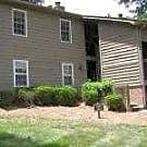 Very nice 2 bedroom 2 bath condo!!! - Charlotte, NC 28226