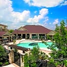Colonial Grand at Fairview - Fairview, Texas 75069
