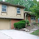 3 bed / 1 bath Single family rental - Kansas City, MO 64119