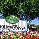 Willow Woods Apartments - Fairbanks, AK 99701