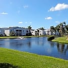 Aaron Lake Apartments - Bradenton, FL 34205