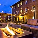 Cadence Apartments - Seattle, Washington 98107