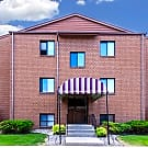 Kentwood Manor Office - Fargo, ND 58103