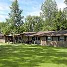 Whispering Pines Apartments - Pinconning, MI 48650