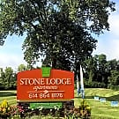 Stone Lodge Apartments - Columbus, OH 43232