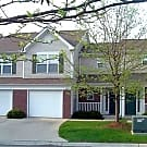 Brookfield Townhomes - Franklin, Indiana 46131