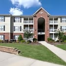 Legacy At Twin Oaks - Greensboro, North Carolina 27407