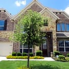 2473 Lake Bend Dr- Little Elm - Little Elm, TX 75068
