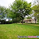 Attractive SFH on 1 Acre next to lake! - Waverly, MN 55390