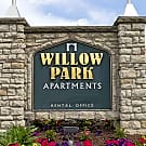 Willow Park Apartments - Des Moines, IA 50315