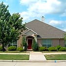AMAZING 4 BEDROOM HOME! - Frisco, TX 75033