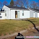 Best value in Cambridge! - Cambridge, MN 55008